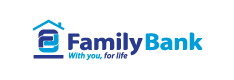 Family Bank Kenya
