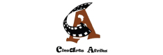 Cinearts Afrika Limited
